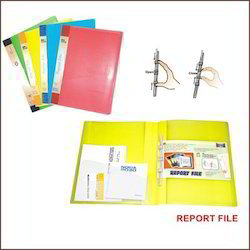Document File Folders