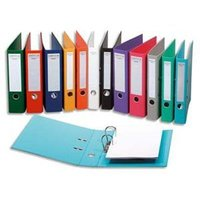 PP File & Folders