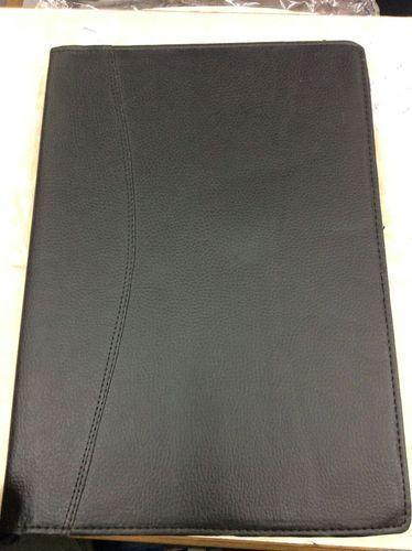 Documents Bag