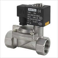 Pneumatic Pipe And Fittings