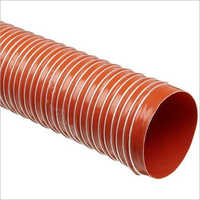 Silicone High Temperature Hose