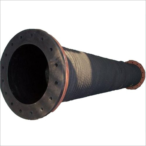 Slurry Suction Hose