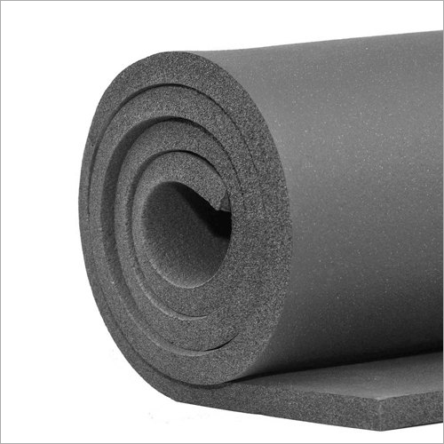 Insulation Nitrile Sheet