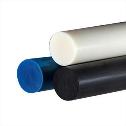 Nylon Plastic Rod