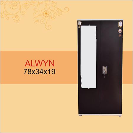 Alwyn Regular Almirah