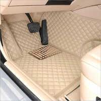 Industrial Flooring Mat