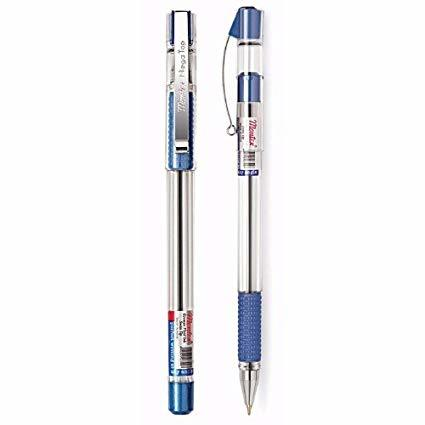 Montex Mega Top Pen