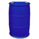 Liquid Latex SBR Chemicals Raw Materials