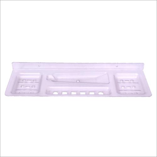 16 inch Deluxe Bathroom Trays