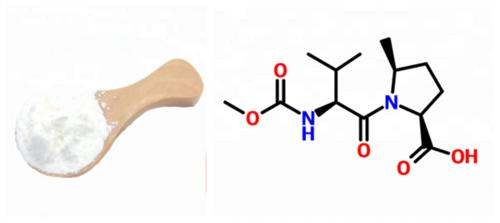 (2S,5S)-1-((methoxycarbonyl)-L-valyl)-5-methylpyrrolidine-2-carboxylic acid CAS No.1335316-40-9, Velpatasvir Intermediates