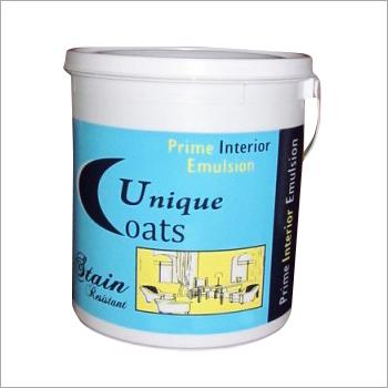 Prime Interior Emulsion Paint
