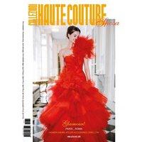 Collezioni Haute Couture No. 170