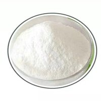 (2S,4S)-1-(tert-butoxycarbonyl)-4-(methoxymethyl)pyrrolidine-2-carboxylic acid CAS No.1378388-16-9