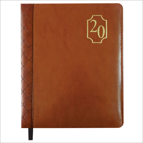 113 Economical Range Diary