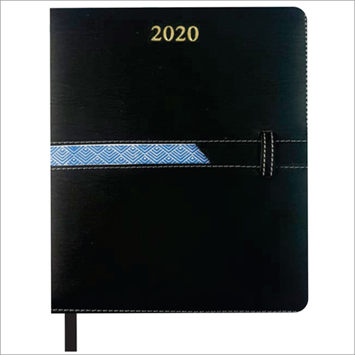 117 Value Range Diary