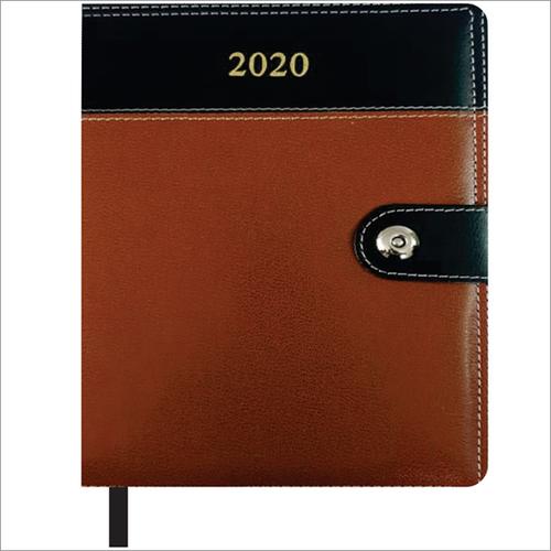 119 Value Range Diary