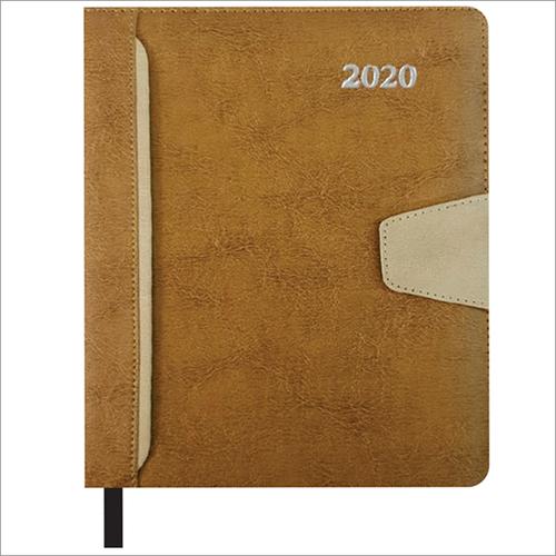 120 Value Range Diary