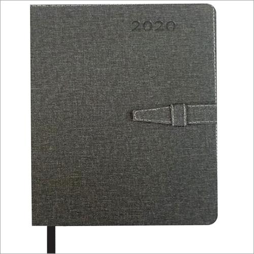 121 Value Range Diary