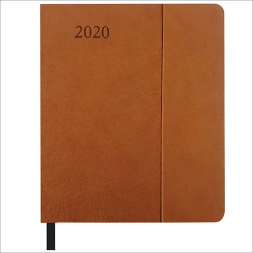 135 Premium Range Diary