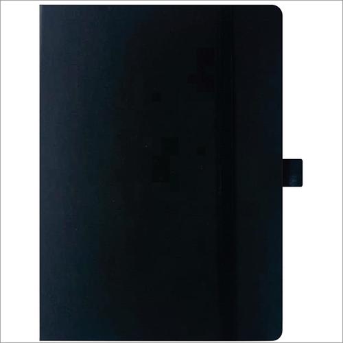 Imp.Paper Elastic Pst Diary