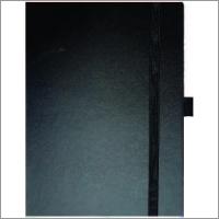 Imp Paper Elastic Pst