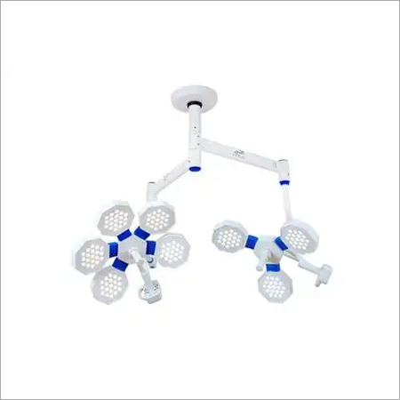 Hex Twin Ot Lights