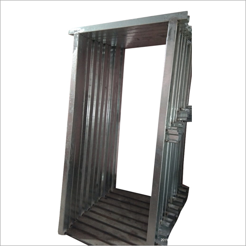 MS Door Frame