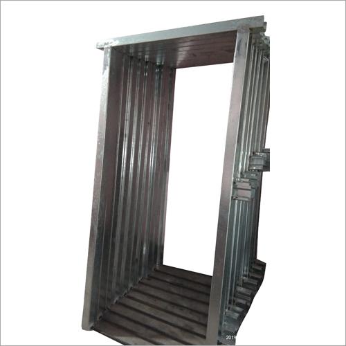 MS Door Frame