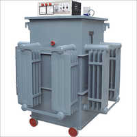 Rectifier Transformers