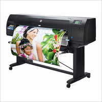 Plotter Printing Services