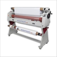 Cold Lamination Services