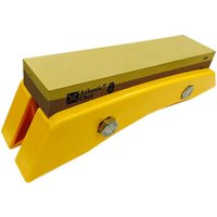 Atlantic Sharpening Stone Holder