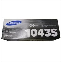 SAMSUNG MLT1043 TONER CARTRIDGES