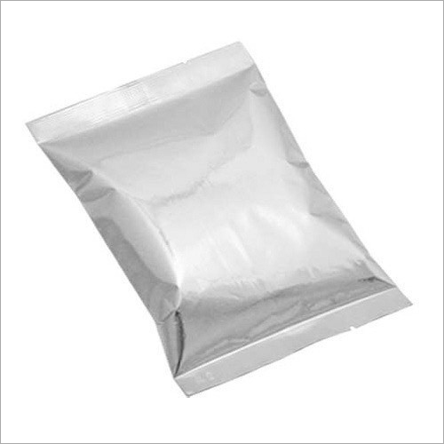 Plain Packaging Pouch