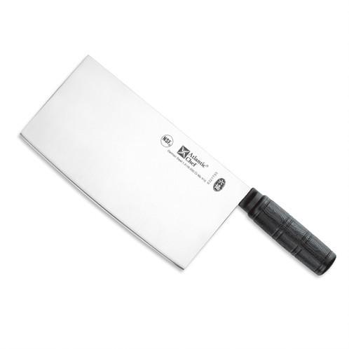 215 X 112 mm Atlantic Chef Slicer