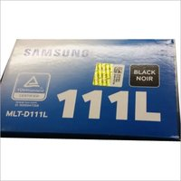 SAMSUNG MLT111 TONER CARTRIDGES