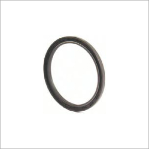 REAR OIL SEAL