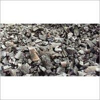 High Quality Hardwood Charcoal
