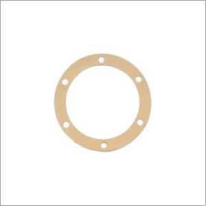 PINION COVER SLEW GASKET