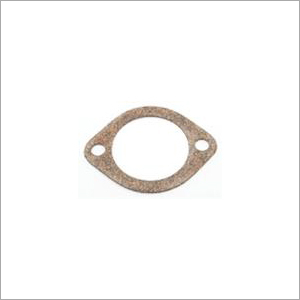 TRANSMISSION FILTER GASKET