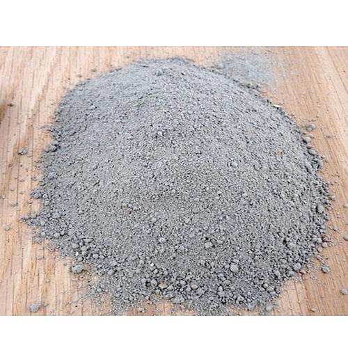 Cement Mortar Powder