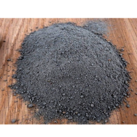Cement Mortar Powder