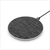 iVoltaa Airbase1 10W Wireless Charging Pad