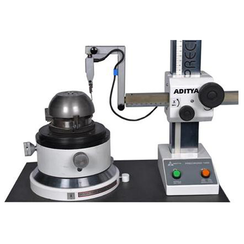 Roundness Measuring Machine
