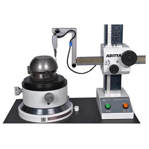 Precirond 1000 Roundness Measuring Machine