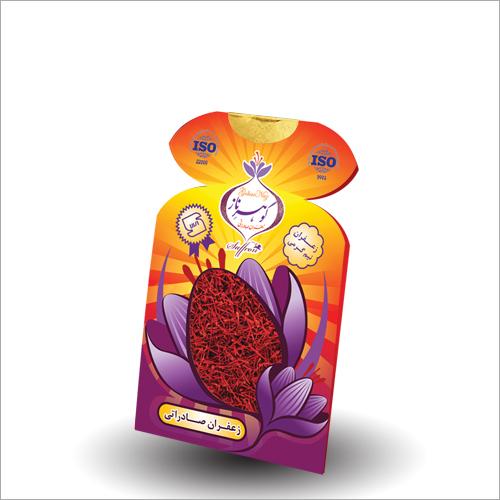 1.5g Saffron
