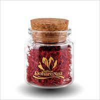 3g Export Saffron