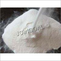 Fast-dry Sublimation Coating Powder