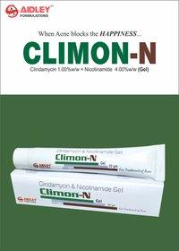 Climon-N Gel