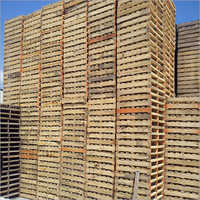Eucalyptus Wood Pallets
